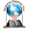 Ipviva Logo Png 2.PNG