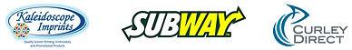 sponsors_new.jpg