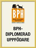 bph-diplomerad-uppfodare.png