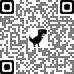 qrcode_www.easyvisit.com.au (2).png