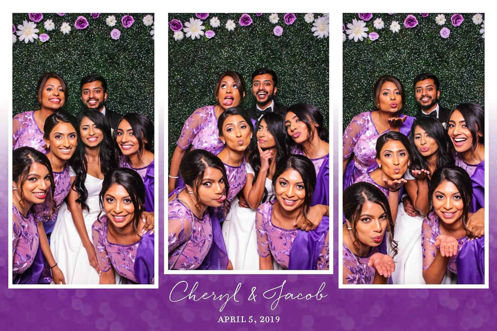 samuel wedding (61 of 90).jpg