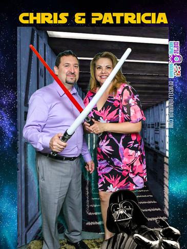 star wars wed (8 of 14).jpg