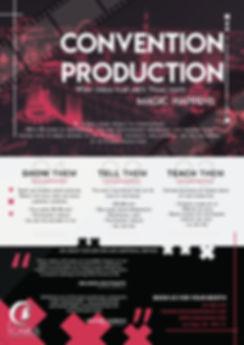 Convention Flyer - Final.jpg