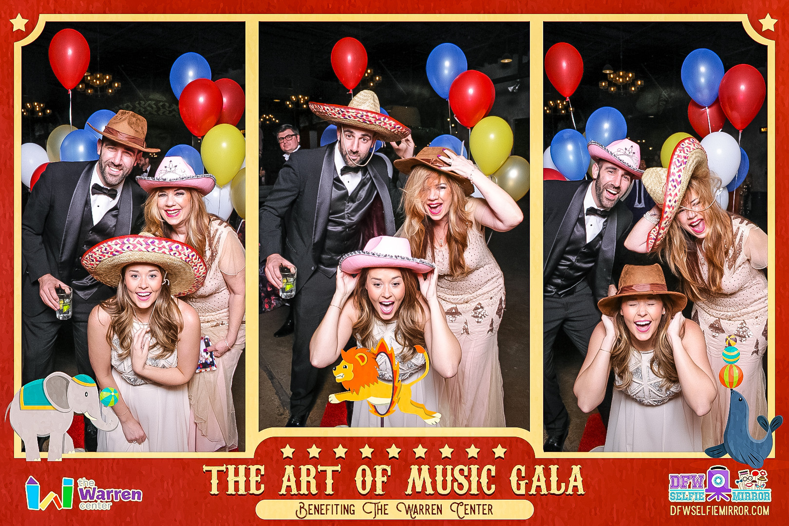 Warren Gala PB (37 of 118).jpg