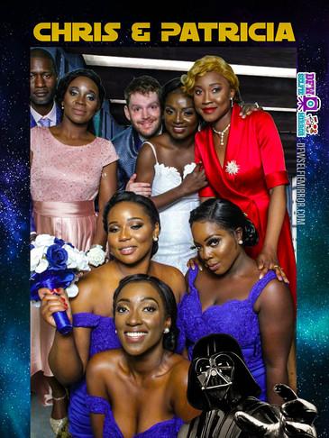 star wars wed (14 of 14).jpg