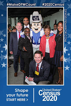 Census Grand Opening (48 of 92).jpg