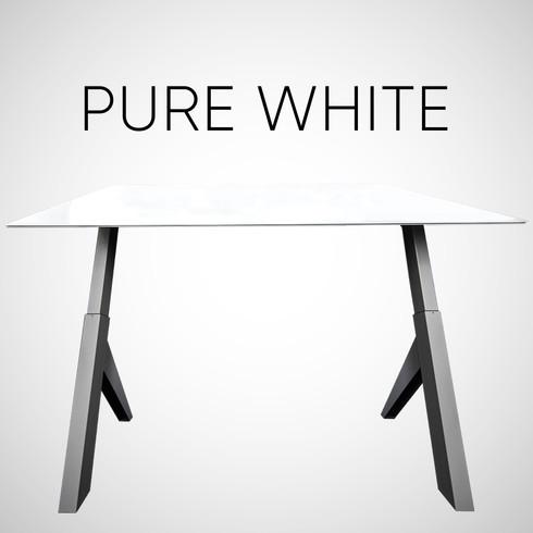 Pure White.jpg