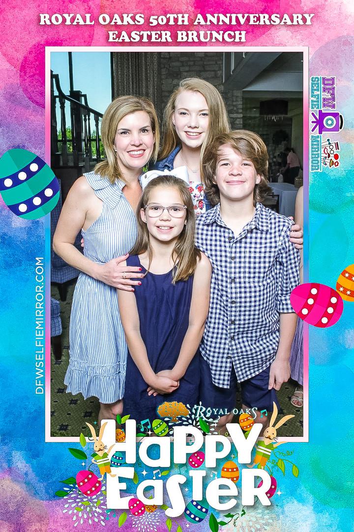 ROCC Easter (123 of 164).jpg