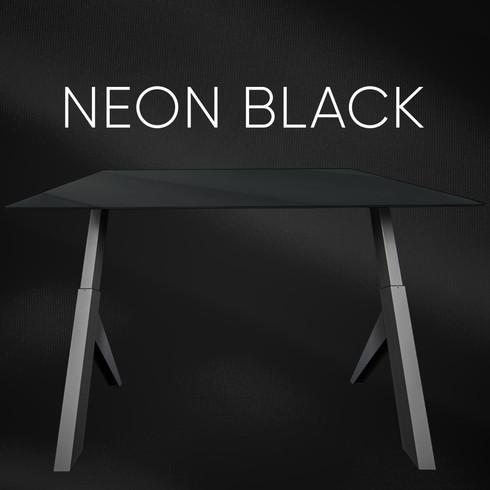 Neon Black.jpg