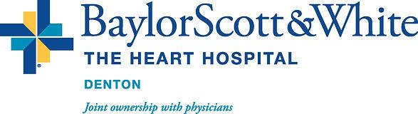 heart hospital.jpg