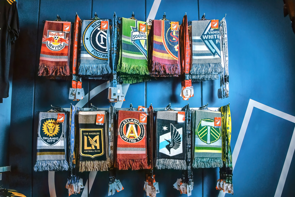 Club Soccer 90 (49 of 52)-studio.jpg
