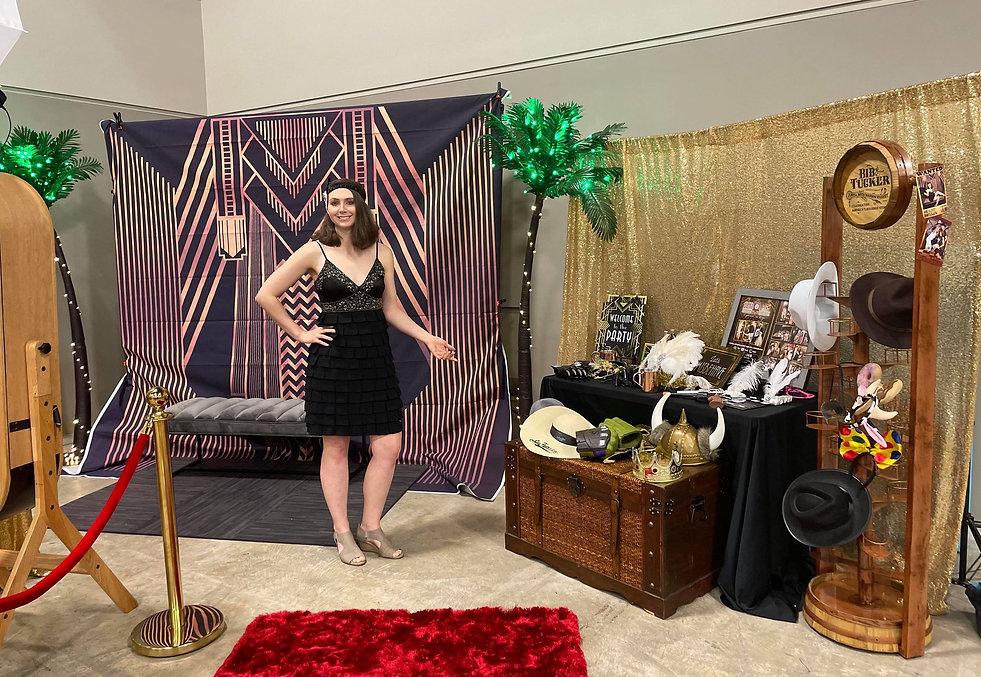 Gatsby Booth.jpg