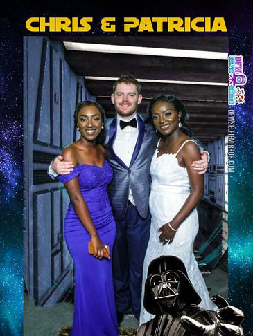 star wars wed (13 of 14).jpg