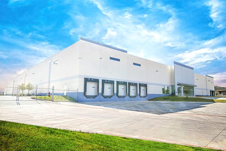 Warehouse 4-studio.jpg