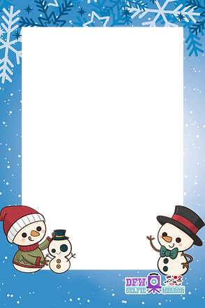 frames - xmas-Recovered.png
