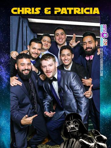 star wars wed (9 of 14).jpg