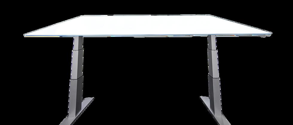 Model C Table