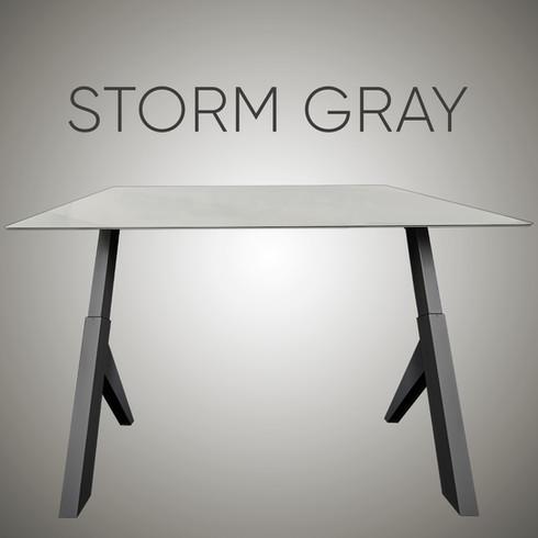sTORM GRAY.jpg