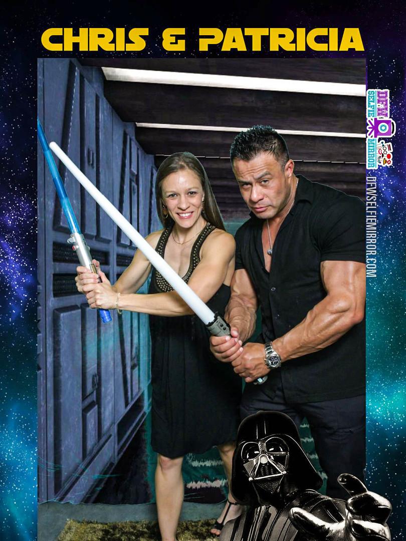 star wars wed (1 of 14).jpg