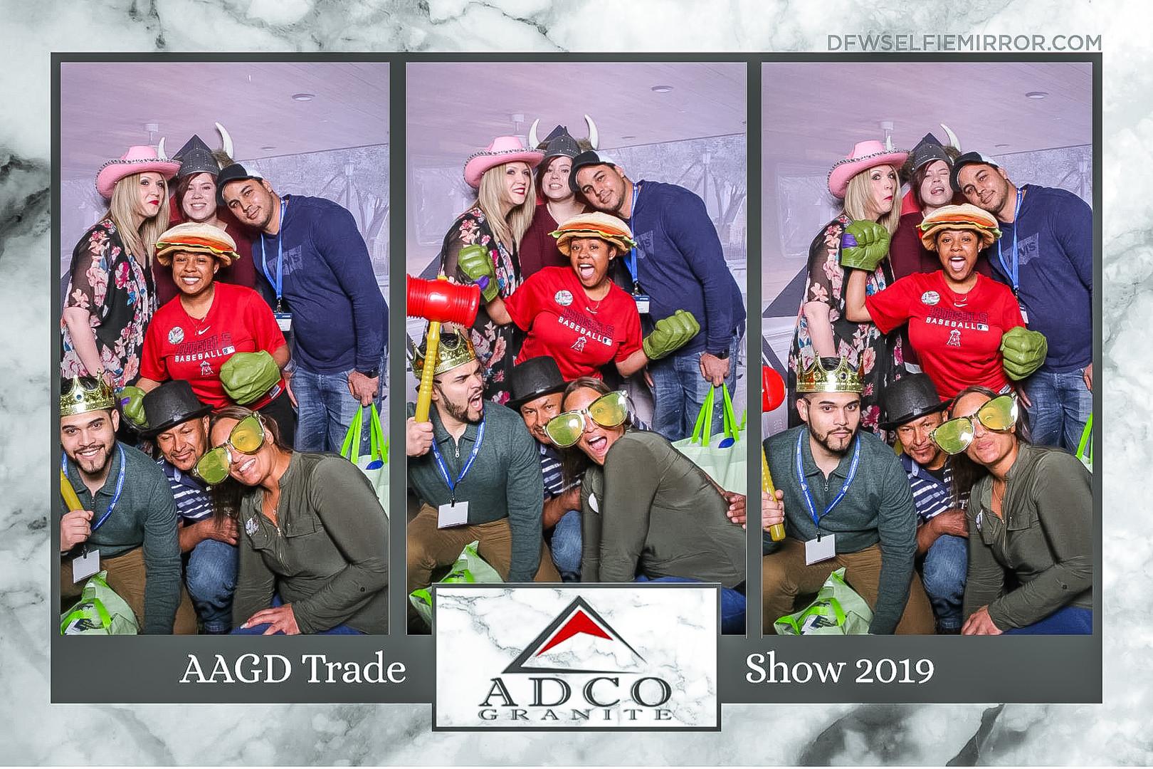 ADCO Granite (43 of 93).jpg