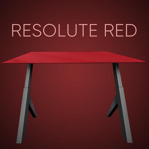 rESOLUTE RED.jpg