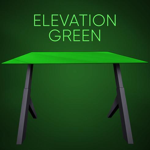 ELEVATION GREEN.jpg