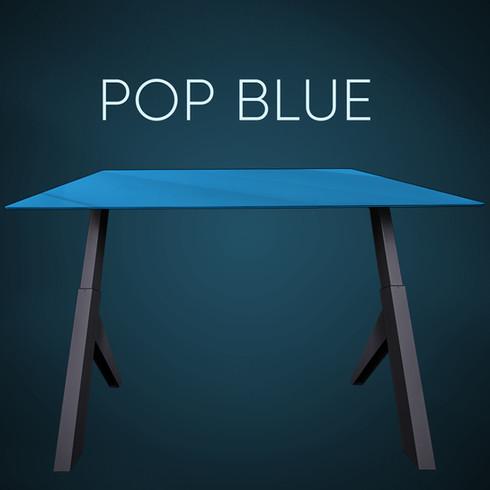 POP BLUE.jpg