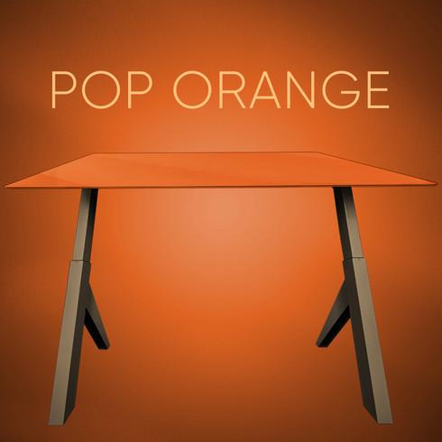 POP ORANGE.jpg