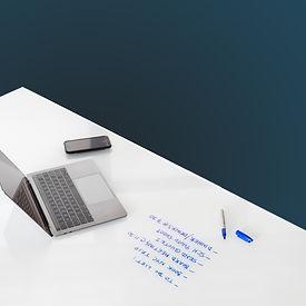 Deskness.jpg