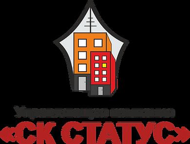 ук ск статус лого 1.png
