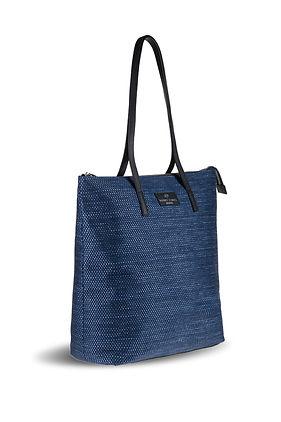 Shopping bag rafia