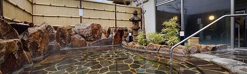 菊川温泉.jpg