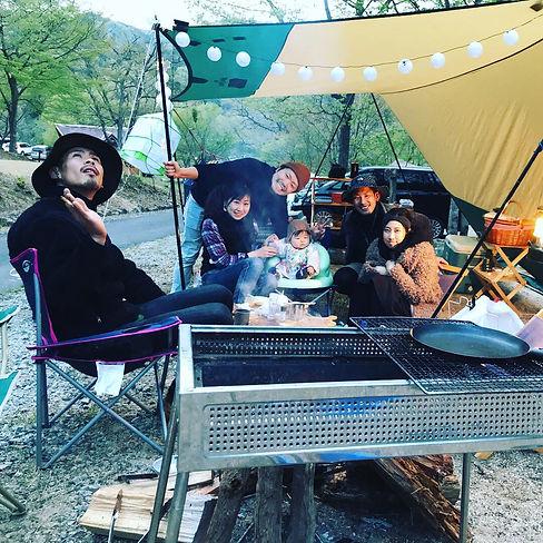 Campみんな.jpg