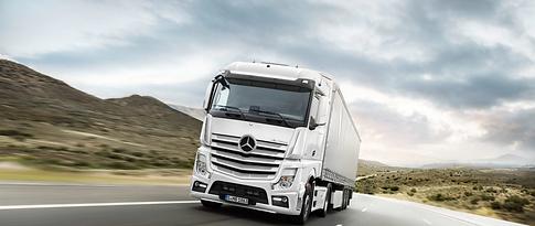 mbcom_powertrain_truck-vorderachse_keyvi