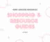 shopping & resource Guides.png