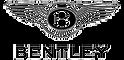 Bentley_logo_2-700x340%20(1)_edited.png
