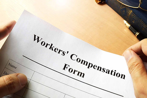workers-compensation-claim-form.jpg