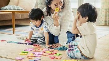 teaching-phonics-to-kids-58a744133df78c3