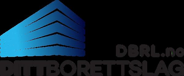 Ditt Broett Slag  Logo (1).png