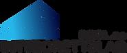 Ditt Broett Slag  Logo (2).png