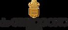 440px-De_Grisogono_logo.svg.png
