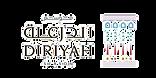diriyah-season_edited.png