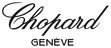 1200px-Logo_Chopard.svg.png