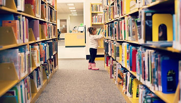 children-library.jpg