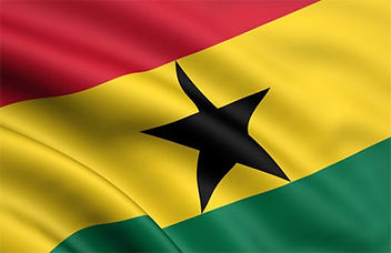 ghana africa.jpg