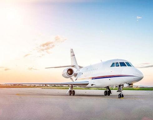 aviation-insurance-ensureme.jpg