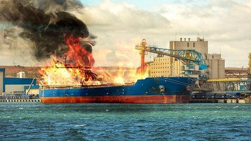 Hull-insurance.jpg