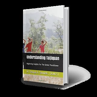 Understanding Taijiquan.png