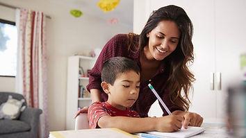 The 4 Cs of Effective Parenting.jpg