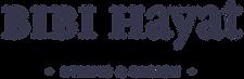 BibiHayat-Logo-Tagline (1).png